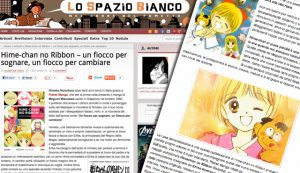 LoSpazioBianco.it